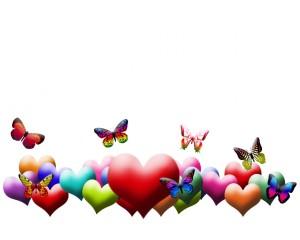 Bientôt la Saint-Valentin dans mon actu st-valentin-fondecran07b1-300x240